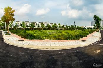 Siêu đất nền đối diện Vinhomes Riverside giá chỉ từ 60tr/m2
