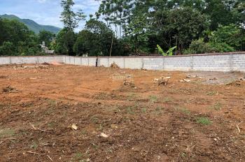 Bán 3800m2 đất giá cực rẻ 700.000đ/m2, đường rộng ô tô đi lại thoải mái tại Cư Yên, Lương Sơn