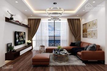 Cho thuê căn hộ chung cư CC FLC 18 - 36 Phạm Hùng 2PN, 3PN full đồ, giá: 8 tr/th. LH: O982.848.648