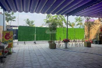 Cho thuê nhà mặt tiền khu Thảo Điền, 12*20m rẻ nhất Thảo Điền