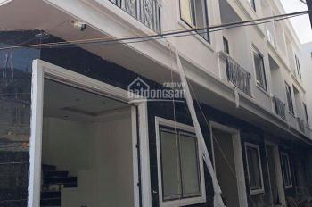 Cắt lỗ bán gấp nhà 3 tầng 3 PN giá yêu thương 1.22 tỷ ngay tổ 13 Yên Nghĩa, LH 0902121222