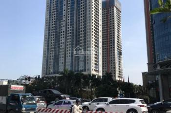 5 căn hộ đáng sở hữu nhất tại The Zei - Ưu đãi khủng, giá chỉ từ 3 tỷ