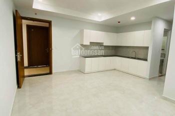 Bán căn hộ Felisa Riverside - 52m2 có 2 phòng ngủ giá 1.850 tỷ - Gần cầu Nguyễn Tri Phương Quận 5