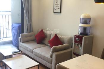 Chuyên cho thuê chung cư HongKong Tower - 243A Đê La Thành 1-2-3PN giá rẻ nhất. LH: 0931226768
