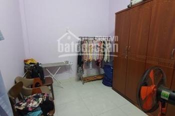 Bán nhà 1 trệt 1 lầu nằm trong khu Cù Lao, phường Hiệp Hoà, TP. Biên Hoà, 0949268682