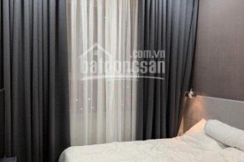 Cần bán căn hộ cao cấp Richstar Tân Phú, DT: 65m2, 2PN, full nội thất, giá: 2.7tỷ, LH: 0907488199