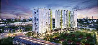 Rổ hàng 15 căn cần bán Lavita Garden, giá cả hợp lý, liên hệ để biết thêm chi tiết, LH 0968364060