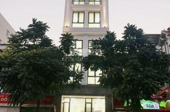 Chính chủ cho thuê sàn Văn Phòng tại phố 152 Lê Trọng Tấn-130m2-Gía:20tr/tháng.