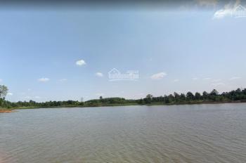 Đất nền Hồ Du Lịch Sinh Thái Mở bán đợt 1. Giá 730tr/130m2 Gần Coopmax và Bệnh Viện Phú Mỹ