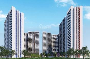 Chính chủ cần ra hàng căn 2PN, DT 64m2, giá chênh thấp, dự án Aio Cty cạnh Aeon Mall Bình Tân