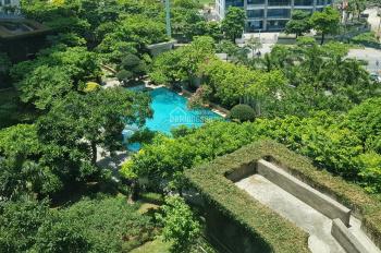 Tôi bán căn hộ 192m2 The Manor sửa rất đẹp. Lô góc view đẹp hiếm có, giá chỉ 7.9 tỷ