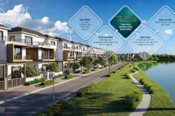 Aqua City, chiết khấu 5 - 20%, thanh toán 1%/tháng, vay 35 tháng, 0 lãi suất, giá gốc CĐT