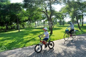 Mở bán phân khu Park View dự án Mega City Kon Tum, mức giá gốc chỉ từ 399 tr/170m2- LH 0966398609