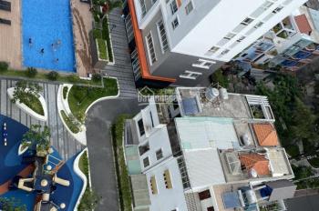 Căn góc 2 view nhìn - thiết kế biệt lập - nội khu cao cấp tại Moonlight Park View giá chỉ 2.650 tỷ