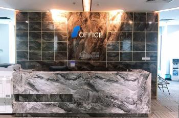 Cho thuê văn phòng Grand Plaza - diện tích từ 11 - 100m2, LH: 0982504456 - 0985252406