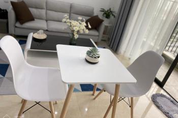 Giá quá ưng, căn hộ cần chuyển nhượng gấp dự án VH D'Capitale, căn studio 38m2 full đồ, đã hạ giá