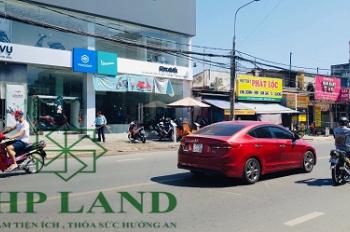 Cho thuê mặt bằng kinh doanh mặt tiền đường Phạm Văn Thuận, 5mx17m - 0949268682