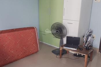 Cần bán nhanh căn hộ Him Lam Nam Khánh, đường Tạ Quang Bửu, P5, Q8