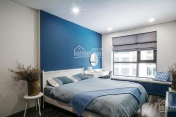 Bán gấp căn góc chung cư Celadon Emarald, Q. Tân Phú, DT: 127m2,3PN (HTCB), giá 5tỷ. LH: 0906932385
