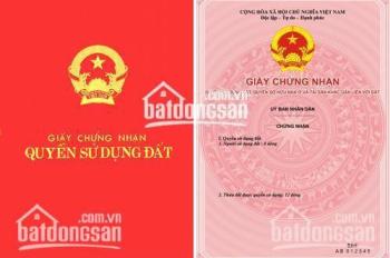 Chính chủ cần bán đất ngõ 182 Phú Diễn, DT 40m2, MT 3,1m, giá 85. Trm2 LH 0916702882 - 0963094966
