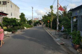 Bán đất đẹp, vuông vắn trên mặt đường rộng 10m tại Tân Thành