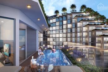 150tr ký ngay quyền sở hữu căn hộ nghỉ dưỡng - TT linh hoạt mỗi đợt chỉ 10tr/tháng Apec Mũi Né