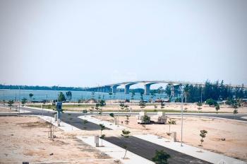 Bán gấp lô đất liền kề Casamia Hội An, giá cực rẻ 2.3 tỷ/lô đã có sổ. LH: 0947806843