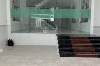Bán nhà biệt thự, liền kề tại Đường Quốc Lộ 50, Xã Phong Phú, Bình Chánh, LH 0949 445 399