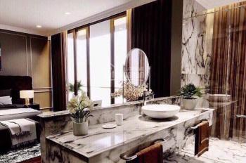 Cho thuê nhà hẻm đường Hòa Hưng, P12, Q10, DT: 72m2, 3 tầng, giá 31 triệu đồng