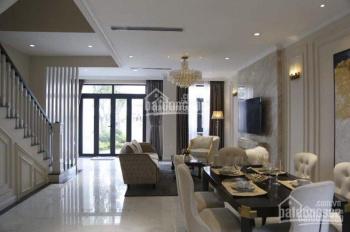Cần bán gấp nhà 90m2 1 trệt 1 lầu, nhà vừa xây cách Quốc Lộ 13 200m, Vĩnh Phú, LH: 0971242345