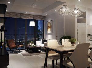 Chính chủ cần bán căn góc C707 tầng 7 dự án FPT Plaza Đà Nẵng - 0911.190.094