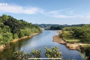 Bán căn biệt thự ngoại giao view suối và hồ, đẹp nhất và giá tốt nhất Legacy Hill. LH 0962.613.660