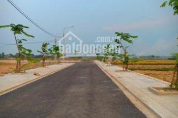 Bán đất đường Thanh Lương 8 - Khu đô thị Nam Nguyễn Tri Phương - 0911.190.094
