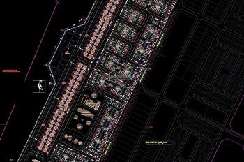 Bán đất nền dự án ABCD Phường cao Xanh, Hà Khánh, Hạ Long. Giá từ 1 tỷ/lô. LH : 0779329999
