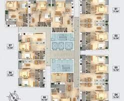 Bán gấp căn hộ South Building, KĐT Pháp Vân, căn 05, tầng 8, DT: 3PN, giá 1,8 tỷ LH 0963 785 083