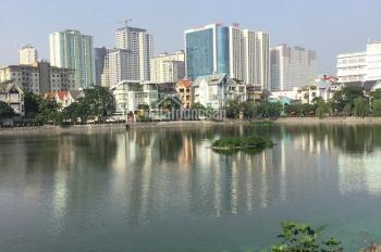 Bán gấp liền kề Văn Quán, TT15, ĐB, đường rộng 10m, 78m2, hoàn thiện đẹp, 7.6 tỷ, 0903491385