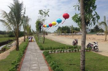 Đất biệt thự ven biển Hà My, phù hợp đầu tư, xây villas, homestay nghỉ dưỡng