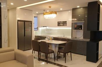 Gía tốt nhất: Danh sách cho thuê nhiều căn hộ trống tại chung cư Vườn Xuân Liên hệ: 0969056089