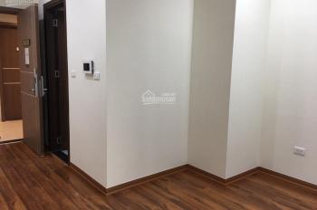Hot cho thuê căn hộ 2 ngủ đồ cơ bản, full đồ tại Golden Field Mỹ Đình giá 9 tr/th, LH 0902111761