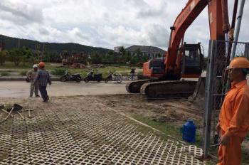 Bán đất nền Bãi Trường - Phú Quốc - 180m2 giá 6 tỷ - giá tốt nhất khu vực, có sổ LH: 0937960788