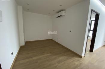 Cần vốn kinh doanh tôi bán cắt lỗ gấp căn hộ M1-07 6th Element, 60m2, 2 tỷ 550tr bao phí sang tên