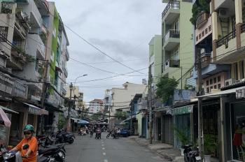 Mặt tiền kinh doanh vị trí đẹp Lê Thị Bạch Cát [3.6x15m] quận 11 giá không đâu rẻ hơn chỉ 10 tỷ