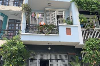 Bán nhà Nguyễn Phúc Chu 4x15m HXH Phường 15, Quận Tân Bình
