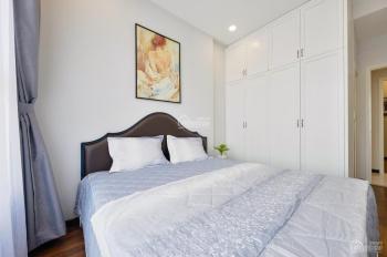 Bán gấp căn hộ CC Celadon Emarald, Q. Tân Phú, 71m2, 2pn, bao sổ, giá 2.9tỷ, LH: 0903788485 Trung