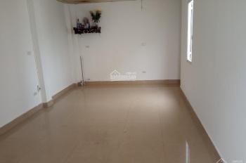 Cho thuê nhà riêng Lê Quang Đạo, Mỹ Đình, 100m2 *5 tầng, MT 6m, giá 28 triệu/tháng. LH: 0817992222
