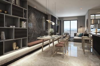 Chính chủ kẹt tiền cần bán căn hộ 2 phòng ngủ 72.27m2 giá gốc CĐT, không chênh, LH: 0937688123
