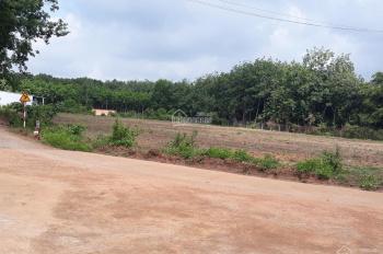 Bán đất xây trọ 533m2 thổ cư 100m2, giá 480 triệu, LH 0937.385.179