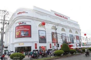 Chính chủ bán lô đất mặt tiền 12m đường N4 Mall City Vincom TC 100% kinh doanh buôn bán