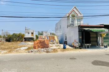 Vị trí vàng chính chủ cần bán gấp lô đất 5x30m ngay phường Lai Uyên, Bàu Bàng
