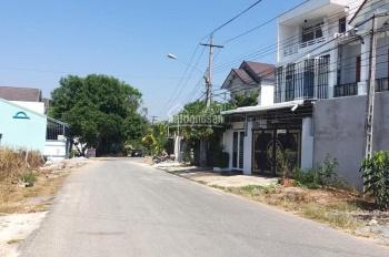 Bán đất mặt tiền DX 042 - Phú Mỹ - gần Hiệp Thành 3 - 0918313438